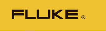 Fluke (Switzerland) GmbH
