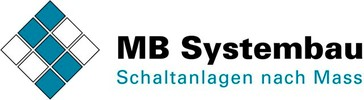 MB Systembau AG