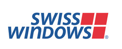 swisswindows AG, Bauphysik