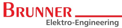 Brunner Elektro Engineering GmbH